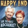 Happy End - Foto